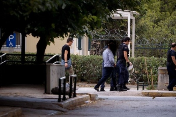 Ζακ Κωστόπουλος: Χυδαία tweets από τον 55χρονο που κατηγορείται για τον ξυλοδαρμό του!