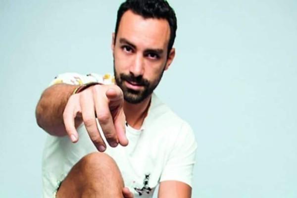 Βόμβα μεγατόνων: Ο Σάκης Τανιμανίδης αφήνει το Survivor και
