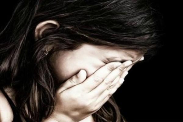 Θεσσαλονίκη: Ελεύθερος με όρους ο πατέρας που κατηγορείται για ασέλγεια
