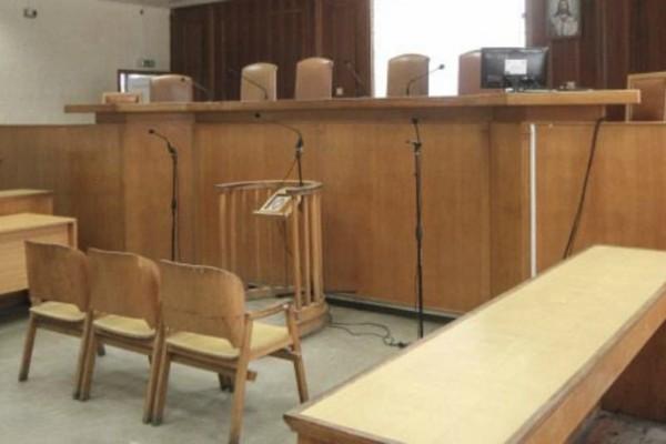 Κρήτη: Σήμερα η δίκη του προπονητή που το 2015 καταδικάστηκε για τον βιασμό της αθλήτριας