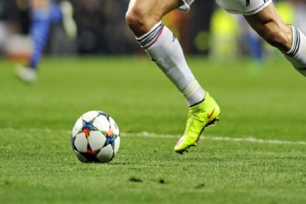 Πρόστιμο 1,2 εκατ. ευρώ σε πασίγνωστο ποδοσφαιριστή για φοροδιαφυγή!
