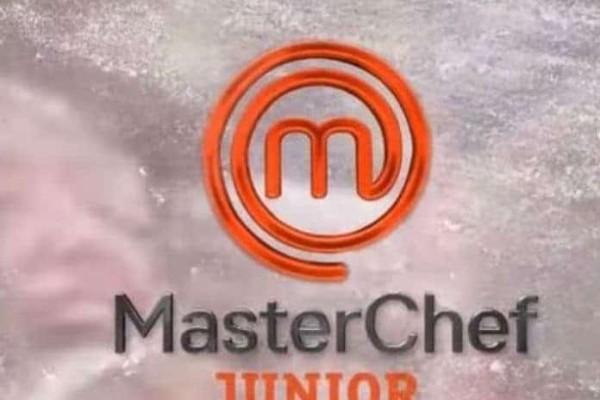 Master Chef Junior: Άρχισε η γκρίνια για τα νούμερα τηλεθέασης!