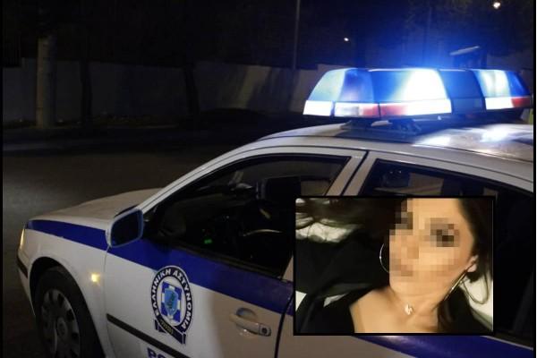Έγκλημα στα Γιαννιτσά: Αυτή είναι η εγγονή του θύματος και σύντροφος του δολοφόνου!
