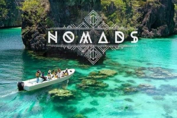 Nomads 2: Πότε γυρίζεται το τρέιλερ και πότε θα κάνει πρεμιέρα!