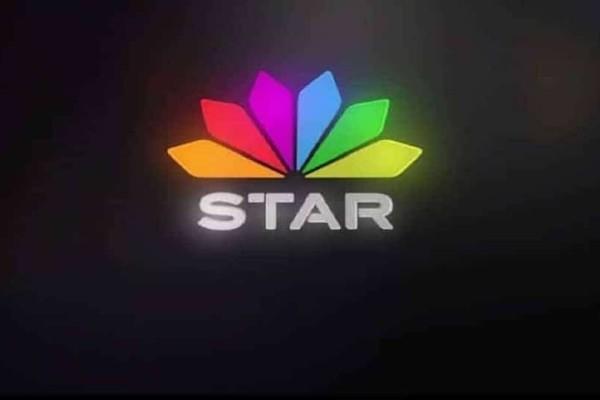 Κοιμούνται όρθιοι στο Star! - Γι' αυτό έχει πατώσει το κανάλι!