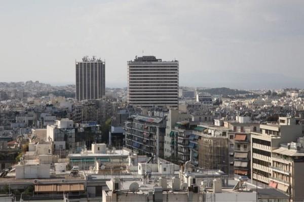 Ακίνητα στην Ελλάδα αγοράζουν οι ξένοι! - Ποιες περιοχές προτιμούν;