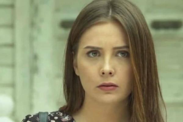 Elif: Η Αρζού αισθάνεται απόγνωση! Τι θα δούμε στο σημερινό επεισόδιο;