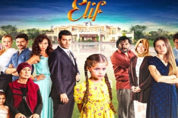 Elif: Ο Βεϊσέλ είναι σίγουρος ότι ο Ερκούτ απήγαγε την Ελίφ.