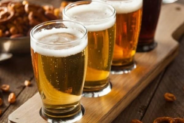 Εύκολα tips για να καταλάβεις εάν το ποτό σου είναι μπόμπα!