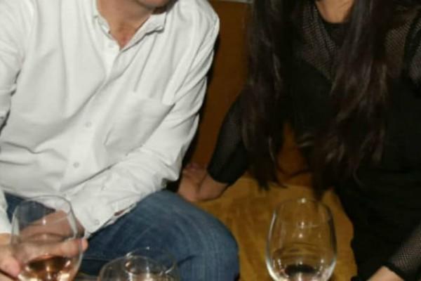 Χωρισμός «βόμβα» στην ελληνική showbiz! Πασίγνωστο ζευγάρι τα διέλυσε όλα λίγο πριν τον γάμο!
