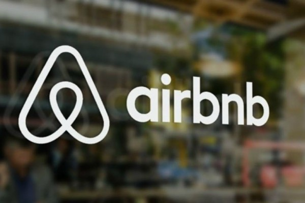 Το Airbnb έφερε τα πάνω κάτω! Τα σπίτια στο κέντρο είναι πιο ακριβά και από της Εκάλης!