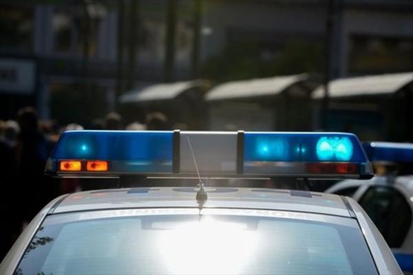 Ένοπλη ληστεία σε μεγάλο εμπορικό κέντρο των βορείων προαστίων!