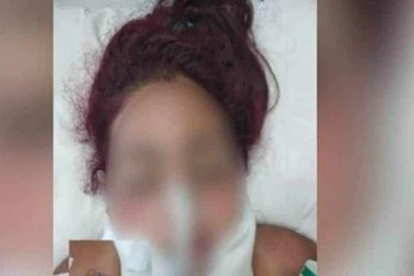 Φρίκη στο Ζεφύρι: Χρήστρια ναρκωτικών η 22χρονη! Τι είπε στην κατάθεση της;