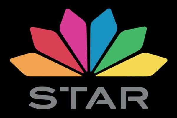 Κίνηση ματ από το Star που φέρει στα ύψη την τηλεθέαση!