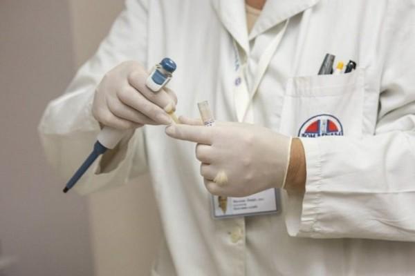 Γιατροί αφαίρεσαν ερωτικό βοήθημα 60 εκατοστών από ασθενή!