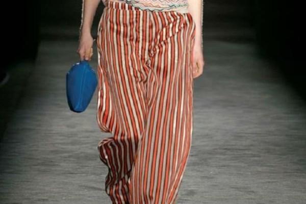Πάρε ιδέες: Αυτά είναι τα παντελόνια που θα απογειώσουν την εμφάνισή σου!