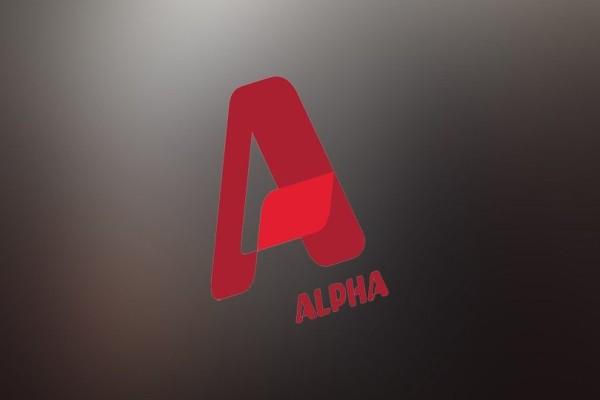 Βόμβα στον Alpha: Η εκπομπή που δεν θα προλάβει να κάνει Χριστούγεννα!