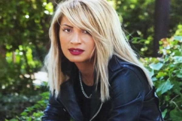 Μαρία Ηλιάκη: Για πρώτη φορά μάς συστήνει τον σύντροφό της!