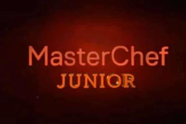 Κατερίνα Καραβάτου: Δεν φαντάζεστε ποιος κριτής του MasterChef Junior είναι συγγενής της!