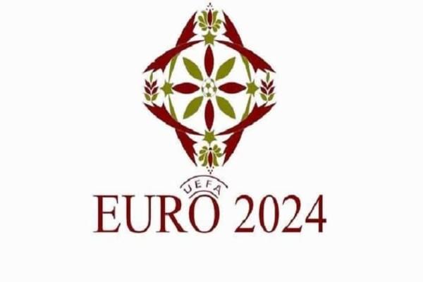 Είναι επίσημο: Εκεί θα γίνει το Euro 2024!