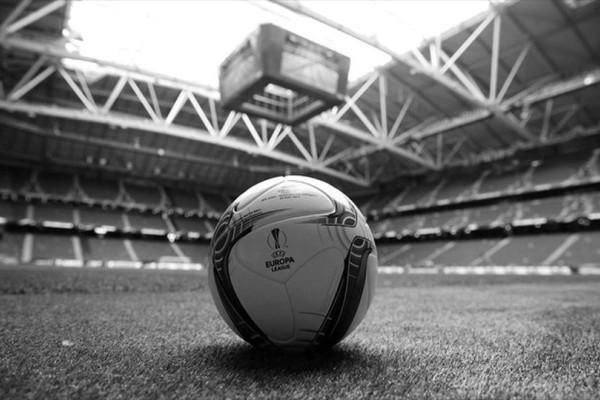 Βαρύ πένθος στο ευρωπαϊκό ποδόσφαιρο!