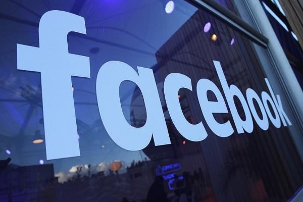 Facebook: Προθεσμία για αλλαγές έδωσε η Κομισιόν!