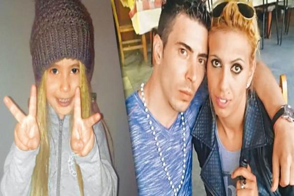 Ραγδαίες εξελίξεις στην δολοφονία της μικρής Άννυ: Τι συμβαίνει με τον πατέρα - κτήνος;