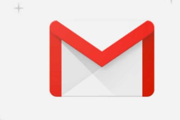 Εάν δεν σου αρέσει το καινούργιο Gmail υπάρχει τρόπος να γυρίσεις στο παλιό!