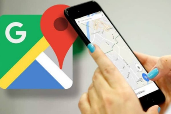 Google Maps: Πλέον δεν σου δείχνει μόνο τον δρόμο αλλά σε πάει και στα... καλύτερα!