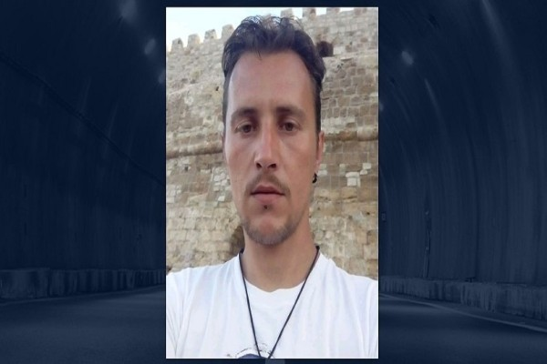 Συναγερμός στα Σπάτα: Εξαφανίστηκε 34χρονος άνδρας!