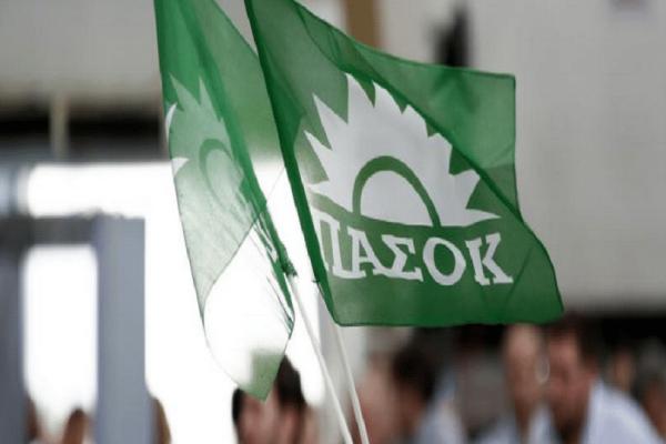 Θλίψη: Πέθανε ιστορικός πολιτικός του ΠΑΣΟΚ!
