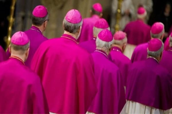 Σκάνδαλο στη Γερμανία: Χιλιάδες παιδιά κακοποιήθηκαν από ιερείς!