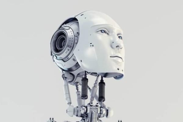Έρχεται ο πρώτος οίκος ανοχής με… ρομποτικές γυναίκες!
