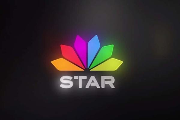 Star: Σαρωτικές αλλαγές στο πρόγραμμα του καναλιού!