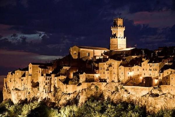 Εκεί που ο χρόνος έχει σταματήσει: Τα 10 πιο γραφικά χωριά της Ευρώπης!