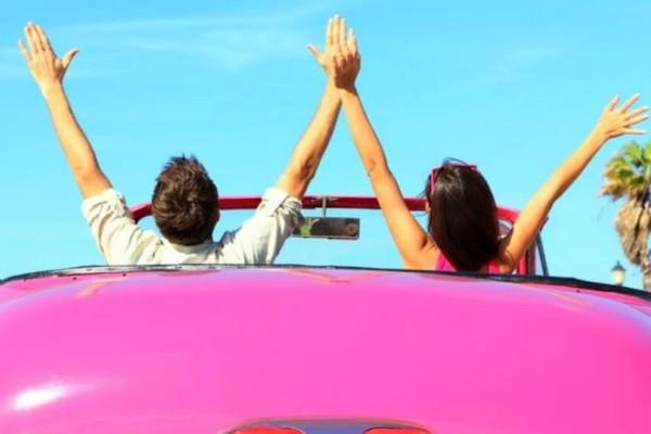 Γνωρίστε τις πιο ρομαντικές πόλεις του πλανήτη και ζήστε τον απόλυτο έρωτα το Φθινόπωρο!