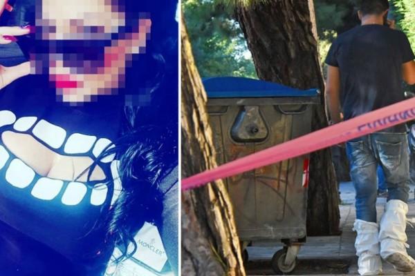 Ανατριχιαστικό: Η προφητική ανάρτηση της 33χρονης που «προέβλεπε» τον θάνατο της!