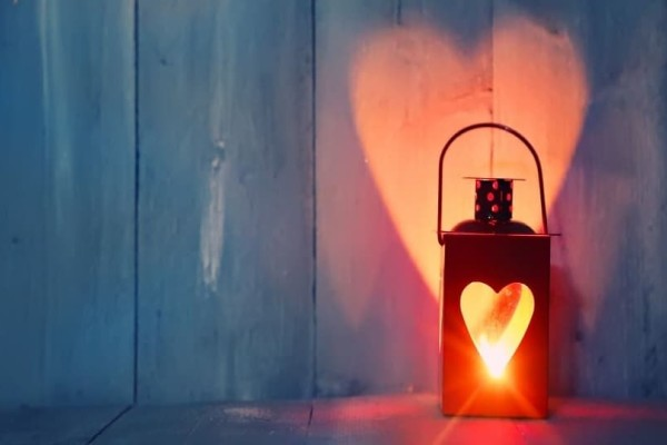 Ζώδια: Εβδομαδιαίες ερωτικές προβλέψεις από 1 έως 7 Οκτωβρίου! - Τα ερωτικά «Πρέπει» και «Μη»