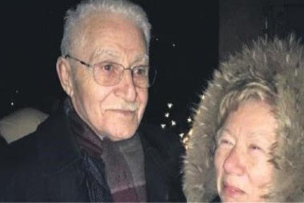 Σκότωσε τη γυναίκα του γιατί τον ζήλευε για τα social media!