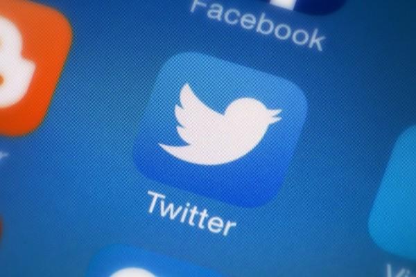 Twitter: Στόχος του να μπλοκάρει τη δράση των νεοναζί!