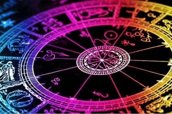 Ζώδια: Τετράγωνο Ερμή με Κρόνο στις 23/9 και οι προβλέψεις!