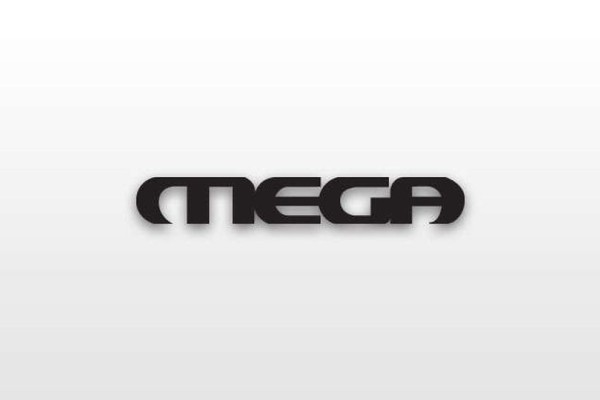 Τραγική είδηση για το τέλος του Mega!