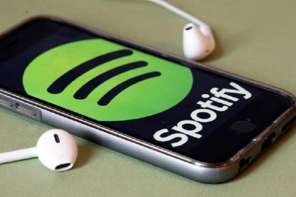 Spotify: 5 κόλπα που σίγουρα δεν ήξερες και θα σε ενθουσιάσουν!