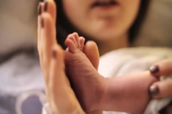 Απλά τραγικό: Έρχονται τα πρώτα «εξωγήινα» μωρά!