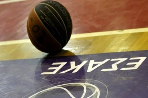Basket League: Τζάμπολ στο νέο πρωτάθλημα!