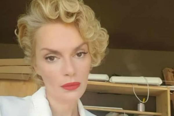 Έλενα Χριστοπούλου: Ερωτευμένη η coach του GNΤΜ! Μιλάει πρώτη φορά για την προσωπική της ζωή (video)