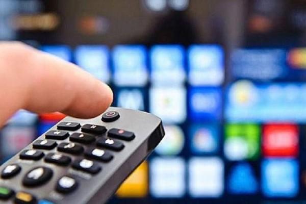 Τηλεθέαση: Ποια προγράμματα και ποιοι παρουσιαστές έφαγαν άκυρο από το... τηλεοπτικό κοινό!