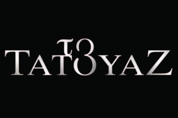 Τατουάζ: Ο Αλέξανδρος αρχίζει να υποψιάζεται πως η Όλγα κρύβει κάποιο μυστικό!