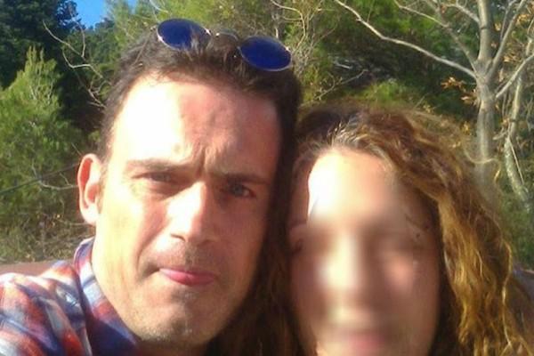 Σπαραγμός για τον 39χρονο Ντίνο: Σοκάρει ο τρόπος που βρήκε τραγικό θάνατο!