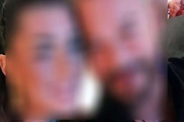 Το νέο ζευγάρι στην ελληνική showbiz: Πασίγνωστος τραγουδιστής μας αποκάλυψε την σύντροφό του! (photo)